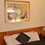 Maleny accommodation holiday rental