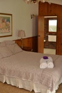 b&b maleny wedding accommodation